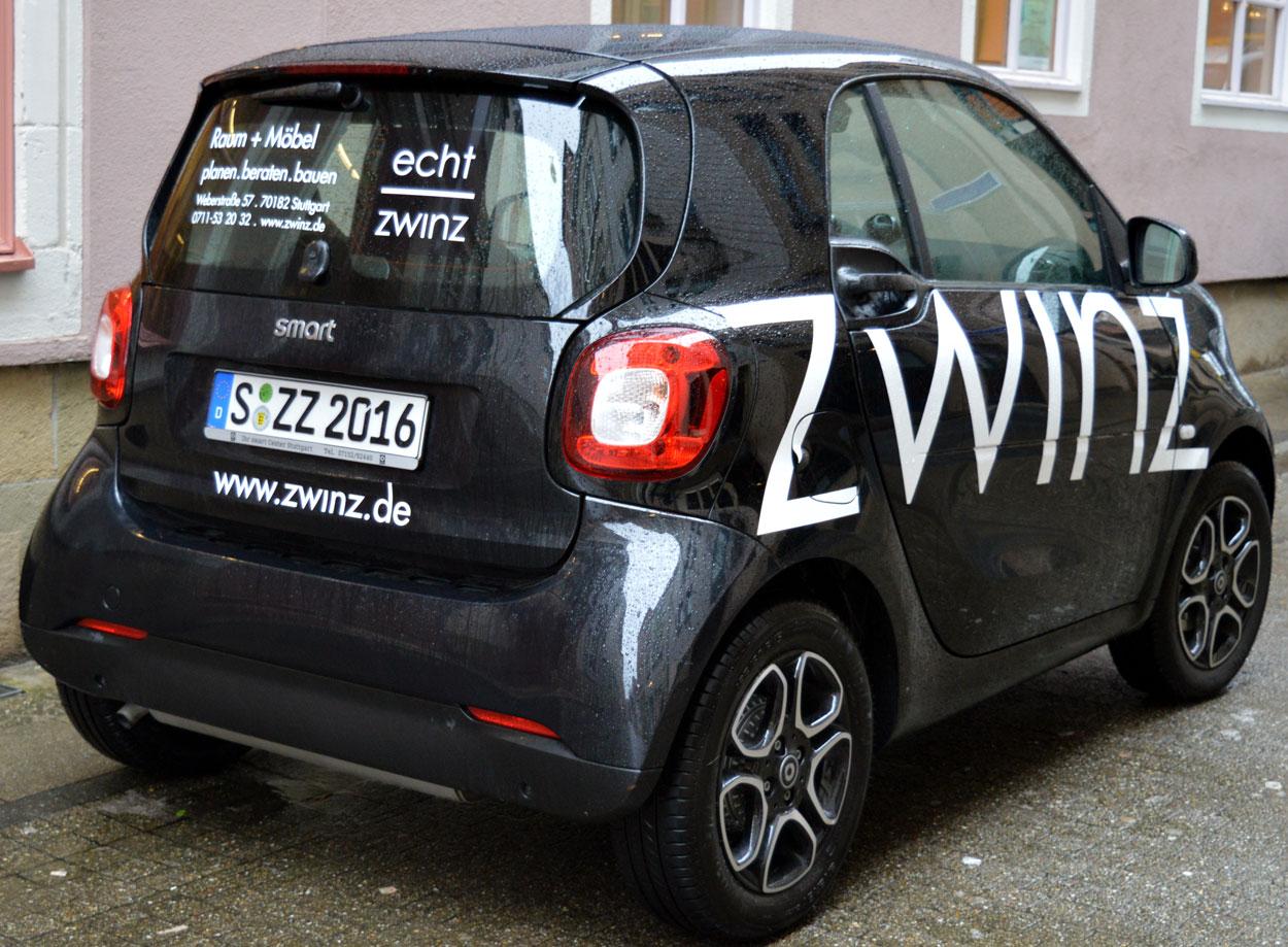 Groß Fahrzeug Wrap Design Vorlagen Galerie - Beispielzusammenfassung ...